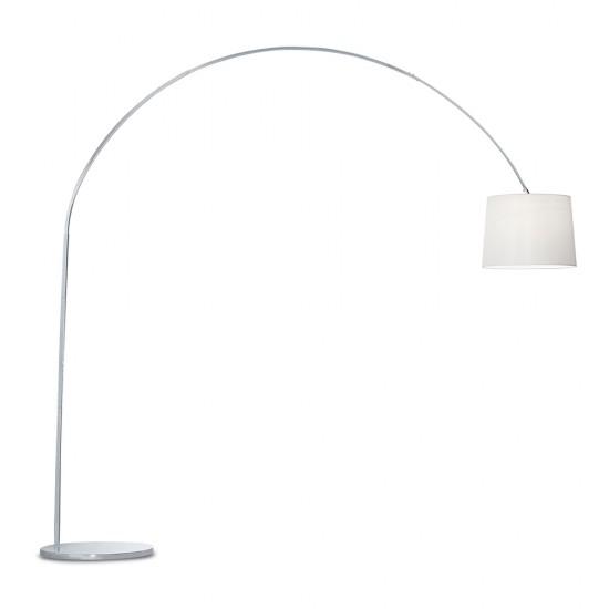 Lampadar modern Amara