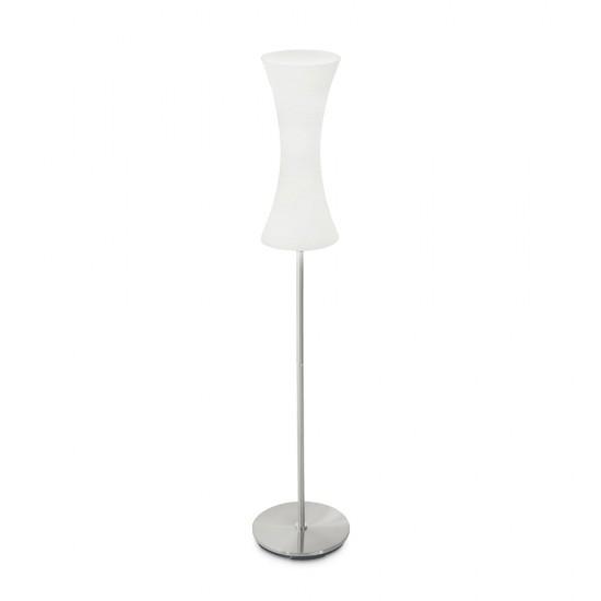 Lampadar modern Jasmine