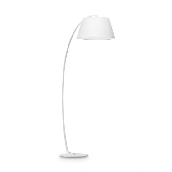 Lampadar modern Aldina