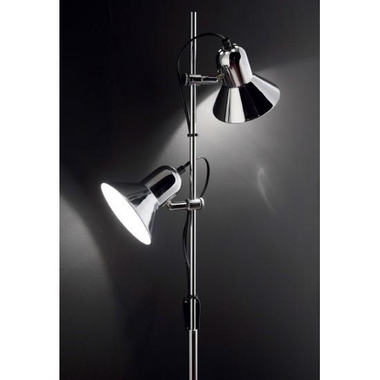 Lampadar modern Eiko