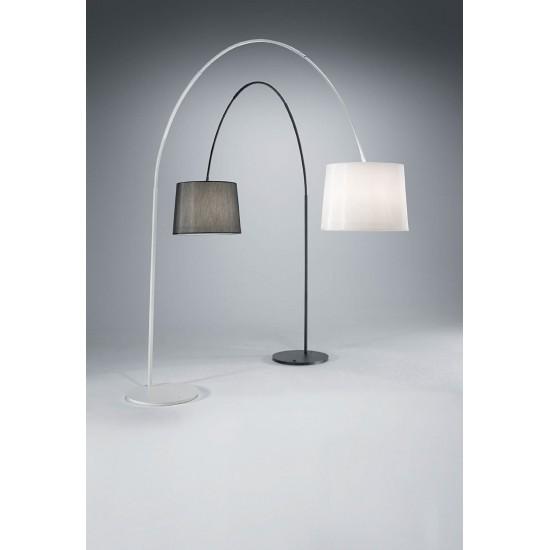 Lampadar modern Ayana