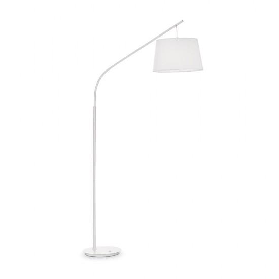 Lampadarul modern Eris