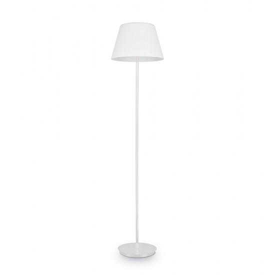 Lampadarul modern Raul