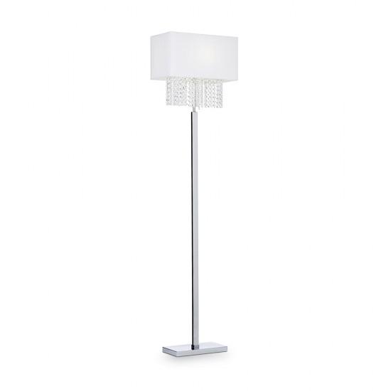 Lampadar modern Florena