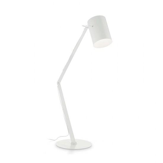 Lampadar minimalist Jaira