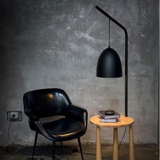 Lampadar modern Adisa