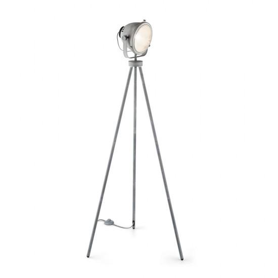 Lampadar modern Avi
