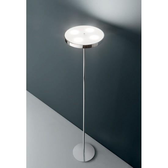 Lampadar modern Estel