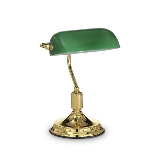 Lampa moderna Ronse
