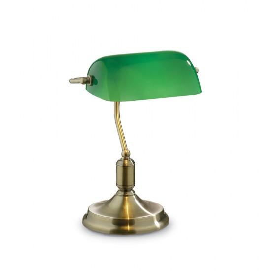 Lampa moderna Rosar