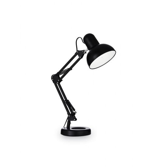 Lampa moderna Sirmium