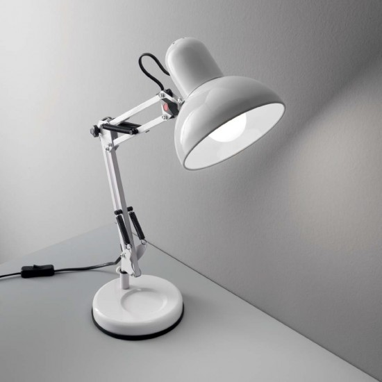 Lampa moderna Siscia