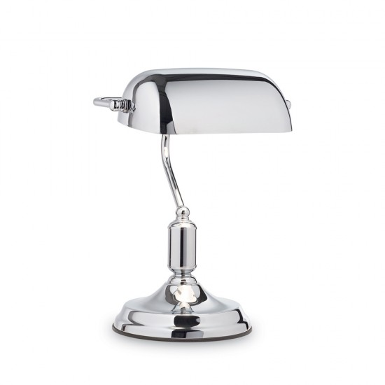 Lampa moderna Rotoma