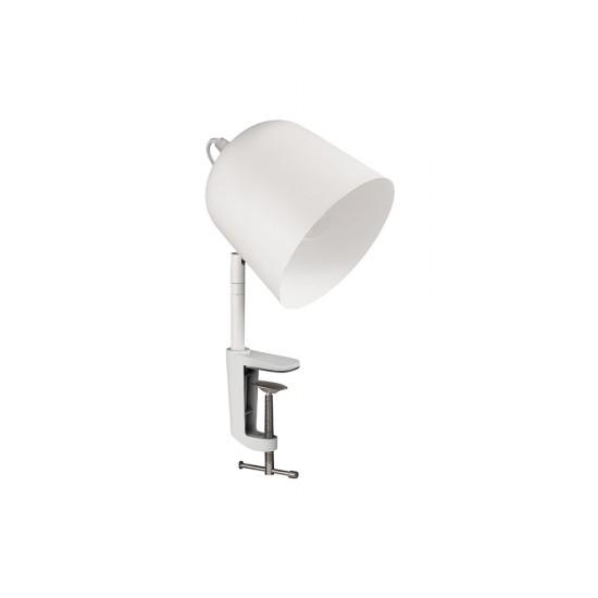 Lampa moderna Andene