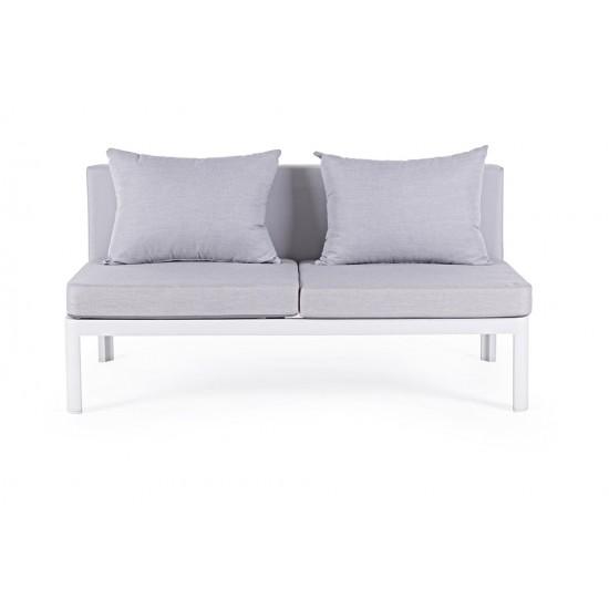 Canapea 2 locuri Daniel
