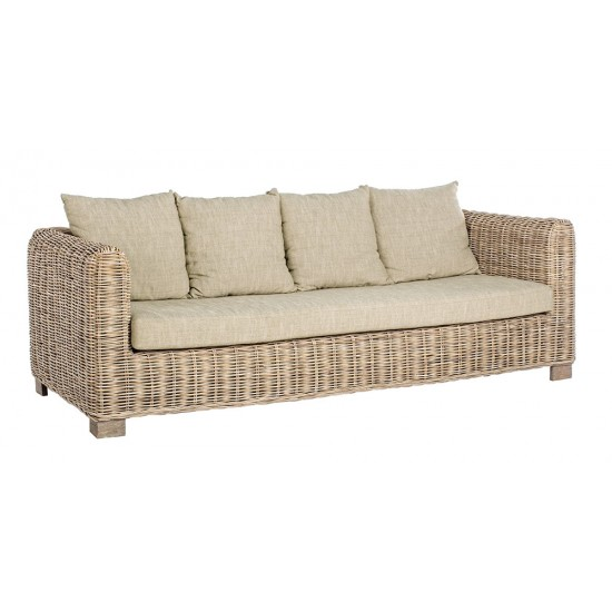 Canapea 3 locuri Ralph
