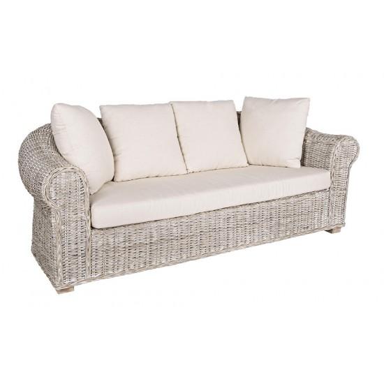 Canapea 3 locuri Lennard