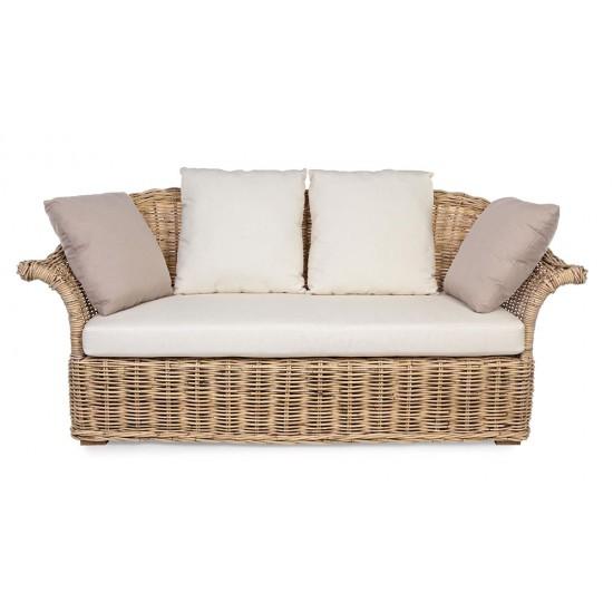 Canapea 2 locuri Melina