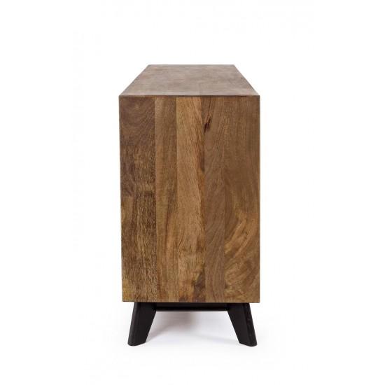 Comoda lemn Bruno