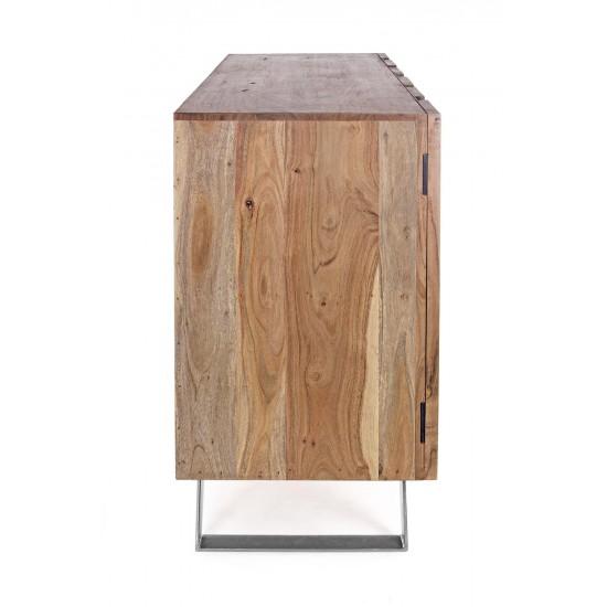 Comoda lemn Lacene