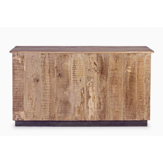 Comoda lemn Holly