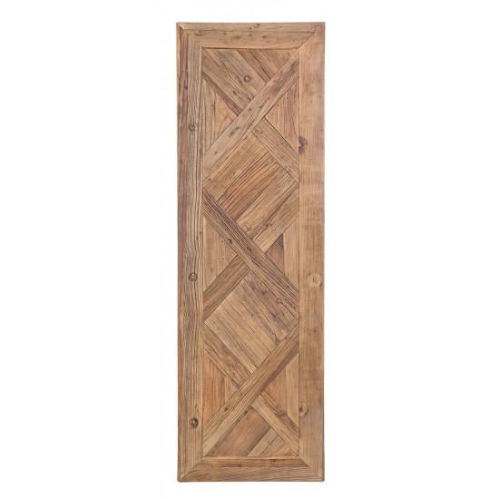 Consola de lemn Marsilia