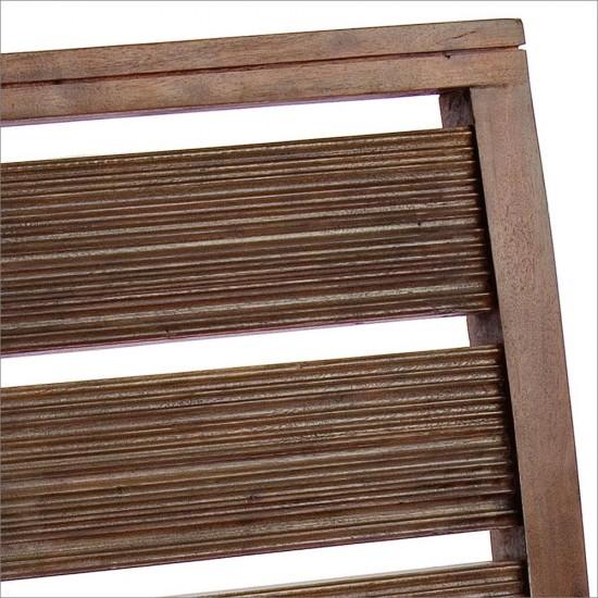 Scaun lemn Askel