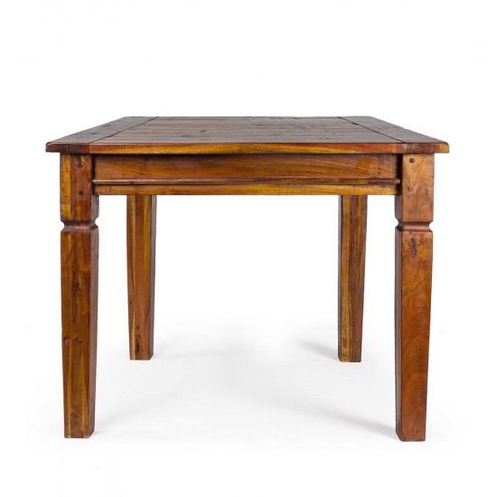 Masa de lemn Bourg