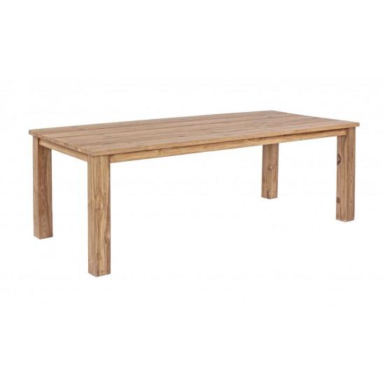 Masa de lemn Brest