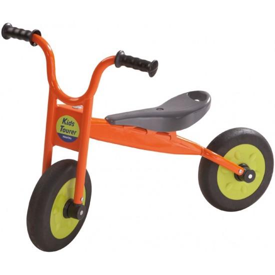 Bicicleta Mario