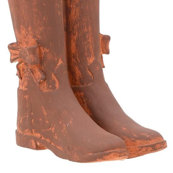 Suport umbrele ploaie Boots
